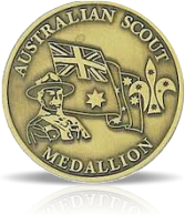 Cheap Custom Medallions